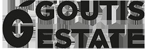 Goutis Estate eShop
